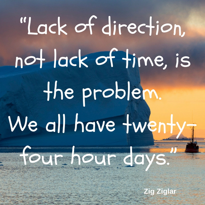 """Inspirational Quotes Of The Day For Work: Zig Ziglar Motivational Statements Work. """"Lack Of"""