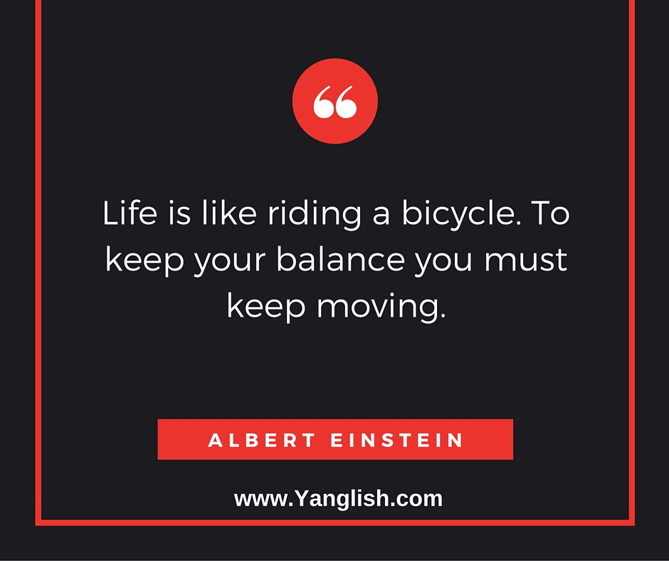 Wise quotes about life: lessons, thoughts, success and ...