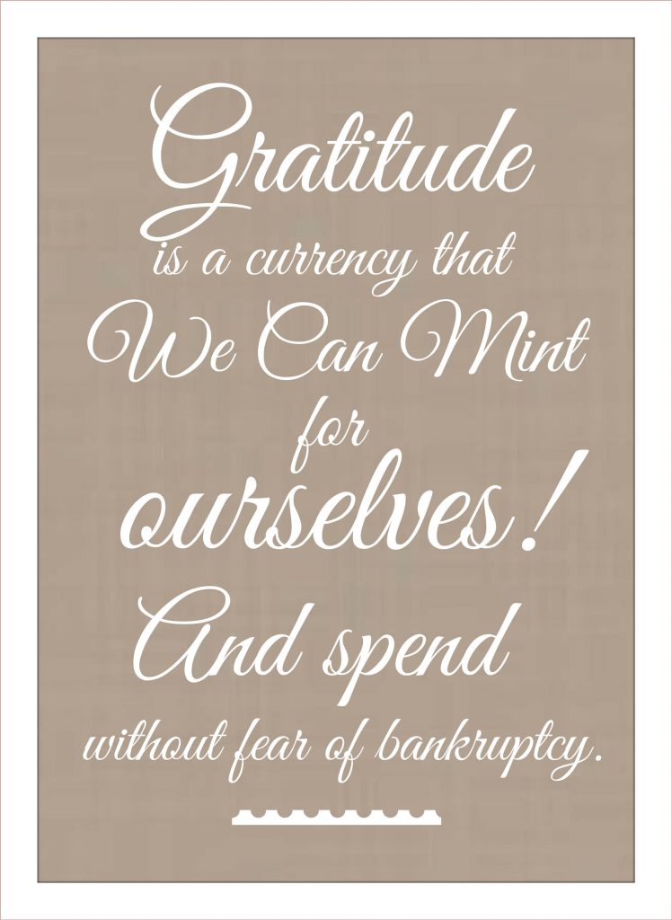 Encouraging Sayings: 25 Happy Thanksgiving Quotes. As Family And Friends Gather