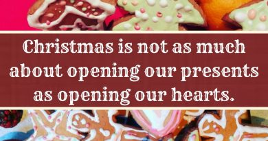 fabulous christmas quotes