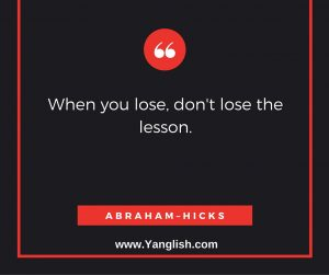wise famous quotes