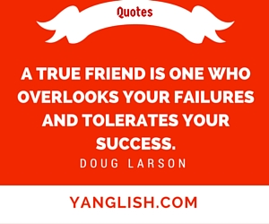 Great quotes about best friends