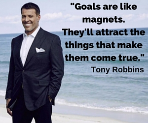 13 Famous Tony Robbins Quotes Look At The Most Popular Quotes